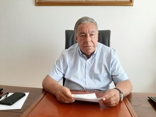 """Scadenze fiscali, Scosceria (FdI): """"Dovevano essere rinviate, vice ministro Misiani vive fuori dalla realtà"""""""
