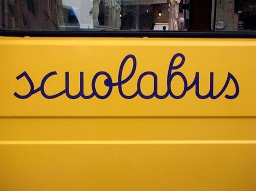 Dego cerca manifestazioni di interesse per il servizio Scuolabus