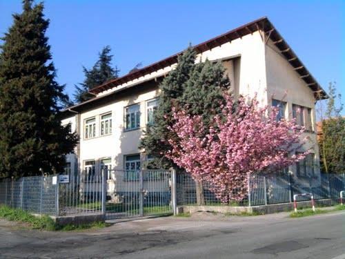 Bragno 100 mila euro per la messa in sicurezza dell for Costo della costruzione dell edificio