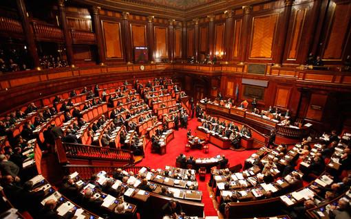 No al taglio dei parlamentari, il 6 agosto a Savona l'assemblea plenaria del Comitato Democrazia Costituzionale