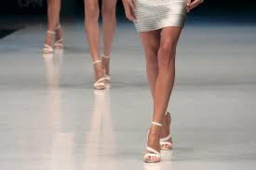 Diano Marina: lunedì prossimo si rinnova l'appuntamento con 'Diano Fashion'
