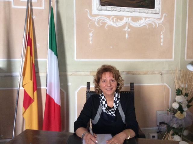 Albenga: aperte le iscirizioni al soggiorno alle Terme di Lurisia ...