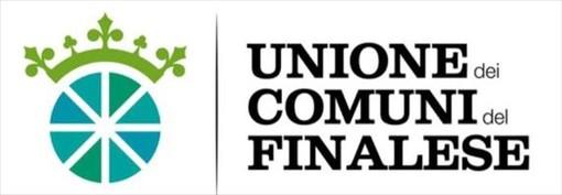 Operativa l'Unione dei Comuni del finalese tra Finale e Orco Feglino