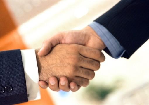 Gruppo Synlab, siglato il primo contratto integrativo aziendale per i circa 1500 dipendenti del network europeo di diagnostica medica