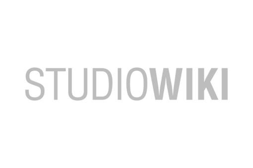 Studiowiki è consulente abilitante per ottenere gli incentivi MISE: 75 milioni di euro per reti di imprese e PMI