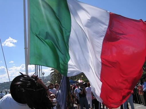 Festa della Repubblica, il programma delle celebrazioni a Loano