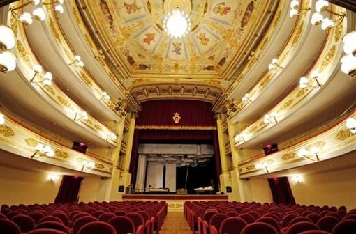 """Savona, commissione sul Chiabrera, il direttore uscente Bosi: """"Nei diversi teatri italiani non esiste la doppia figura. Dove sta la necessità?"""""""