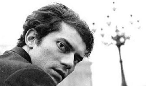 """""""In ricordo di Luigi Tenco..."""": domani un incontro alla Libreria Ubik di Savona"""