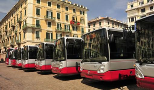 Albenga: corso gratuito per preparasi alla selezione effettuata da TPL Linea