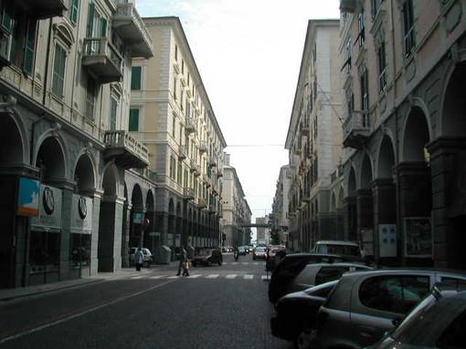 Savona, prende il via la convenzione tra comune di Savona, Tpl e Campus per lo studio dei flussi del traffico