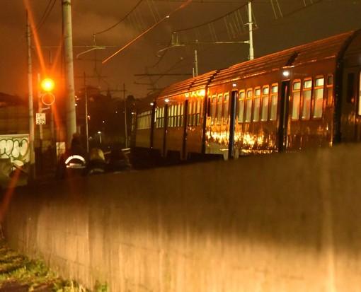 Travolti dal treno a Quiliano, l'amministrazione e il comune di Vado pronti a posizionare una targa in ricordo delle due vittime