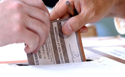 Comunali 2021: prende forma l'ipotesi del 10-11 ottobre come data del voto
