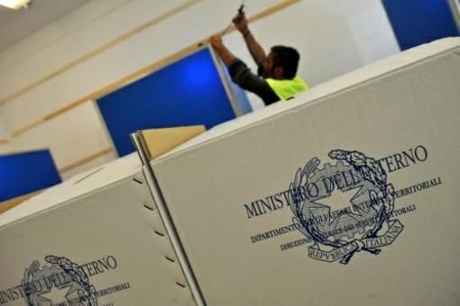 Elezioni comunali: le consultazioni si terranno il 20 e 21 settembre. Lo ha disposto il Ministro dell'Interno Lamorgese