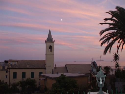 """Varazze, domenica 28 ottobre il convegno internazionale sul tema: """"Il patrimonio linguistico storico della Liguria, attualità e futuro""""."""