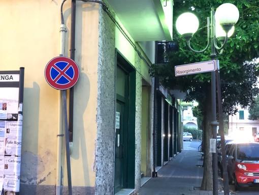 """Casa occupata abusivamente ad Albenga, la testimonianza dell'Adso: """"Il Comune ci è stato sempre vicino"""""""