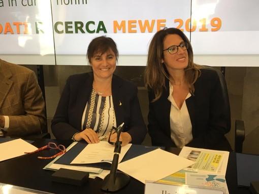 """Welfare: Regione firma protocollo d'intesa a sostegno dei giovani """"caregivers"""""""