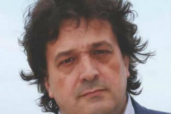 Raccolta differenziata ad Alassio, l'assessore Vinai: 'Basta con gli attacchi sterili'