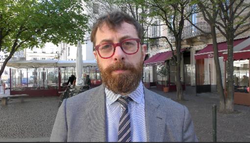 """Ambiente, la proposta di Viotti: """"Il 30% del bilancio UE dedicato ai cambiamenti climatici"""" [VIDEO]"""