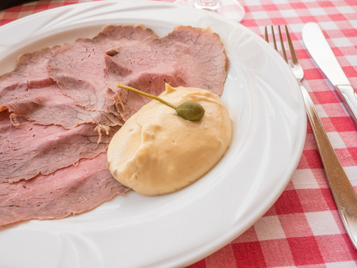 Torino Restaurant Week: la città della Mole seduce i golosi con i gusti della tradizione