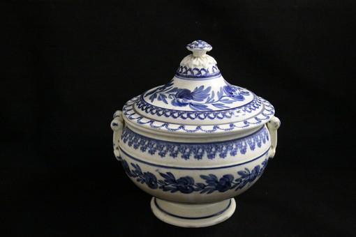 """Albissola, al MuDA la conferenza su """"Ceramica ligure tra XIX e XX secolo: le Fornaci storiche"""""""