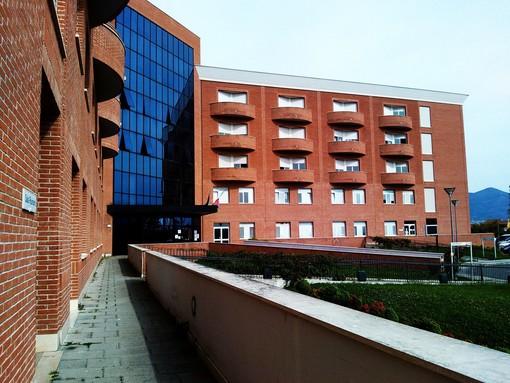 """Ospedale di Albenga, accolto ennesimo ricorso al Tar. L'ira del sindaco Tomatis: """"Ora basta, non possiamo più aspettare"""""""
