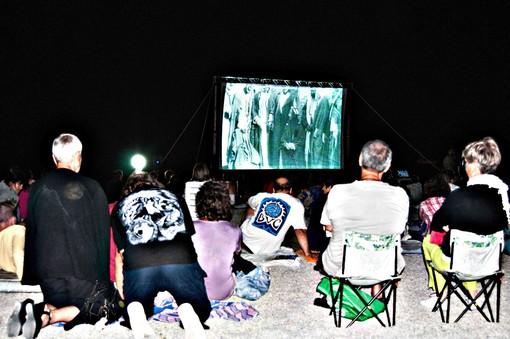 Film in streaming in alta definizione: come divertirsi nell'era digitale