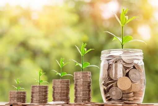 Come ottenere un prestito personale se si è senza busta paga