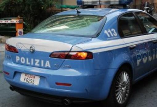 Il sindacato di polizia Silp-Cgil si mobilita e lancia l'hashtag #cambiamolamanovra