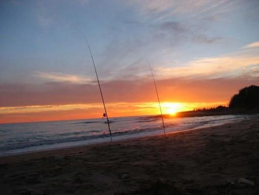 """""""Pesca sportiva dannosa per i mari"""": la denuncia dell'Enpa"""