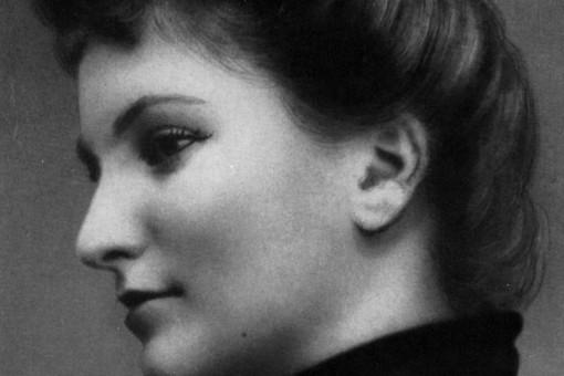 """""""Alma e il suo maestro, una storia d'amore nella Vienna di 120 anni fa"""" alla Fornace Alba Docilia di Albissola Marina"""