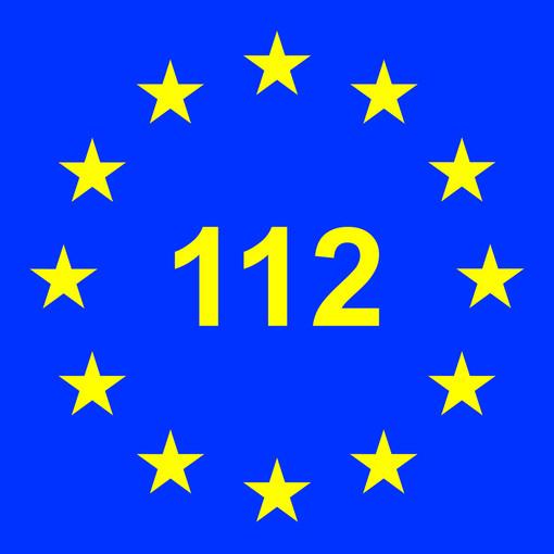 In Liguria dall'ottobre 2016 arriva il 112 Nue-Numero Unico di emergenza europeo