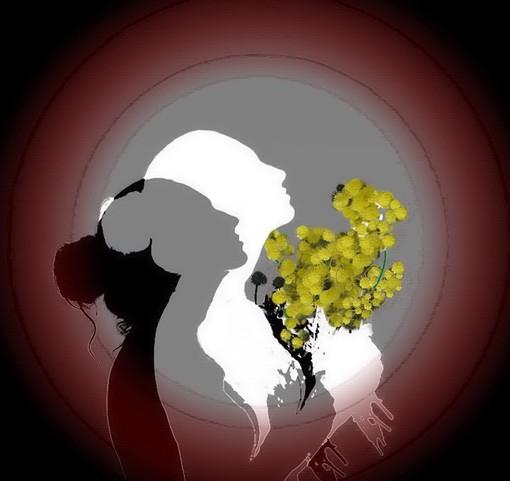 """Omaggio a Frida Kalho: dall'associazione savonese Aiolfi una mostra """"virtuale"""" su Facebook per la festa della Donna"""