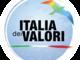 """Italia dei Valori Liguria"" ricorda Vincenzina Ascanio"