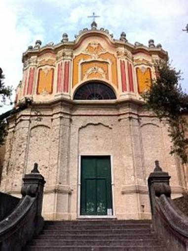 Torna l'Estate Musicale di Calice Ligure: sette eventi sul sagrato della chiesa