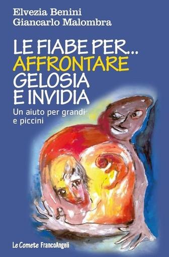 """La Fiaba della Domenica: """"La iena che voleva essere leone"""""""
