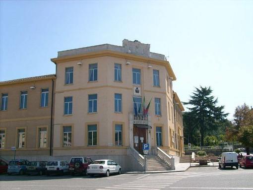 Cengio: approvato il progetto per la messa in sicurezza del dissesto in località Montaldo