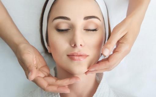 Probiotici e cosmetica: vantaggi e caratteristiche