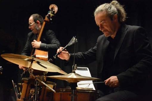 """Andora, sabato 20 luglio si apre """"Note tra gli Ulivi"""": musica di qualità e gastronomia tradizionale"""