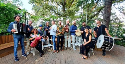 Premio Nazionale Città di Loano: prosegue il viaggio nella contemporaneità del folk italiano