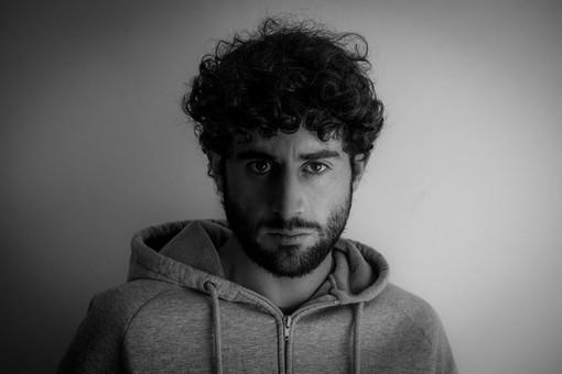 Andrea Alai di Albenga tra i finalisti del concorso internazionale di giornalismo fotografico 'Andrej Stenin'