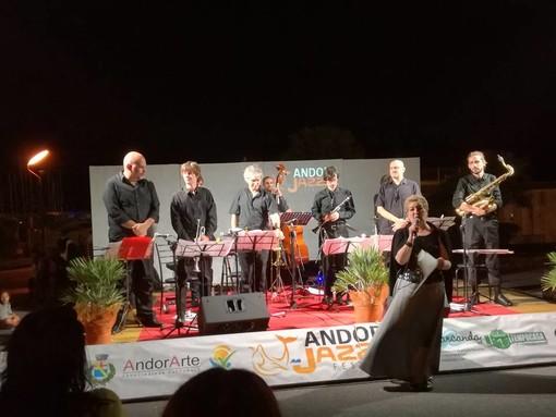 """Andora, il cordoglio del Comune per la scomparsa di Federica Tassinari: """"La musica perde un grande e generoso talento"""""""