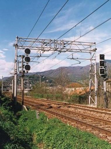 RFI, Nodo di Genova: riprende rallentata la circolazione su alcune linee