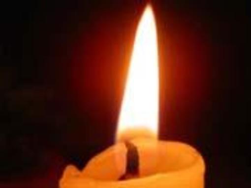 Albenga: mondo dello sport in lutto per Luciano Testa