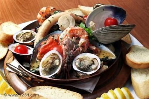 """Pesca, Viviani (Lega): """"Importante sinergia con Capitanerie per controllo pesce importato: più tutela per consumatori e per nostri pescatori"""""""