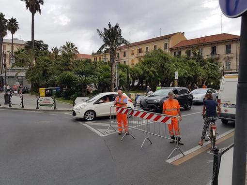 Incidente ferroviario tra Alassio e Laigueglia: ad Albenga attivati bus navetta per i viaggiatori