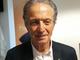 Vincenzo Bertino riconfermato alla guida della Confcommercio Savona