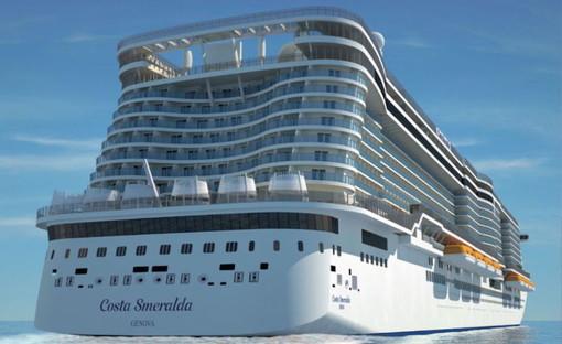 La Capitaneria di Porto di Savona emana l'Ordinanza per lo stazionamento di navi alimentate a GNL nel porto di Savona