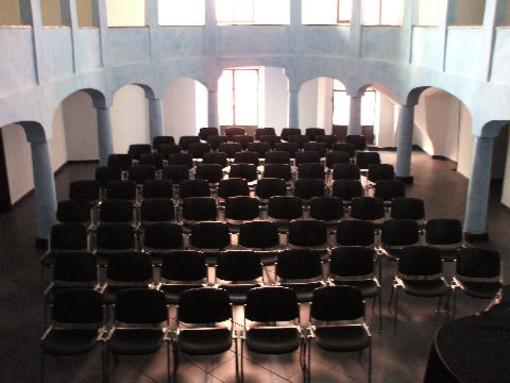 """Borghetto Santo Spirito, domenica in scena """"Il viaggio a Reims"""""""