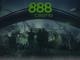 888 – il casinò affidabile