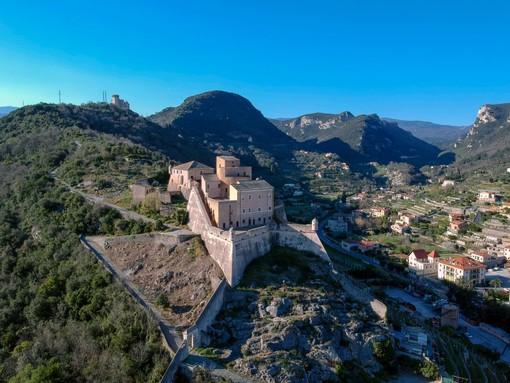La Direzione regionale Musei Liguria annuncia le prime riaperture
